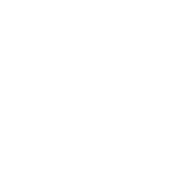 IPIQ - Institut de protection des incendies du Québec